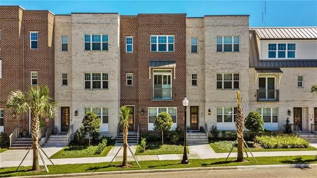 468 W Plant Street, Winter Garden, FL 34787 (MLS #O5876842) :: Sarasota Home Specialists