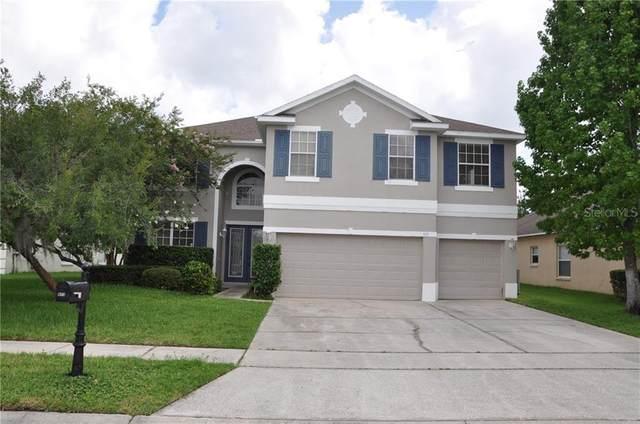 475 Carey Way, Orlando, FL 32825 (MLS #O5876856) :: CENTURY 21 OneBlue