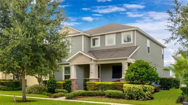 14336 Orchard Hills Boulevard, Winter Garden, FL 34787 (MLS #O5876859) :: Heart & Home Group