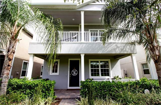 15131 Kirsty Alley, Winter Garden, FL 34787 (MLS #O5876875) :: Sarasota Home Specialists