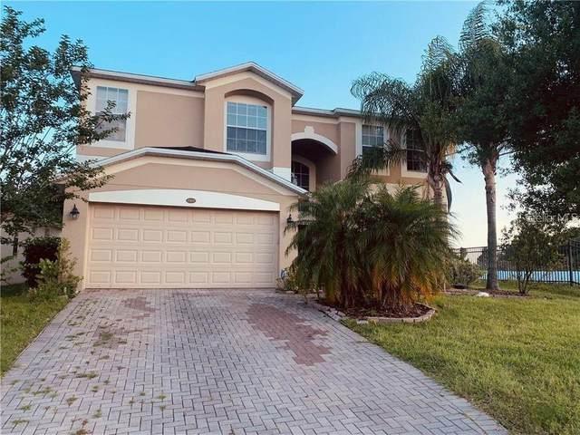 13180 Moro Court, Winter Garden, FL 34787 (MLS #O5876879) :: Realty Executives Mid Florida