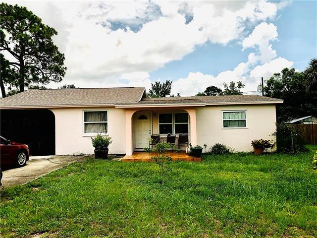 351 Iris Road, Casselberry, FL 32707 (MLS #O5876903) :: Heart & Home Group