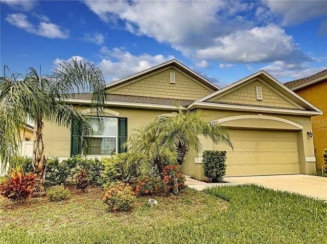 2914 Moonstone Bend, Kissimmee, FL 34758 (MLS #O5876911) :: Cartwright Realty