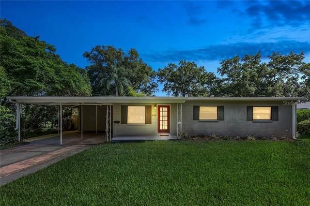 2701 Nancy Street, Orlando, FL 32806 (MLS #O5876942) :: Charles Rutenberg Realty