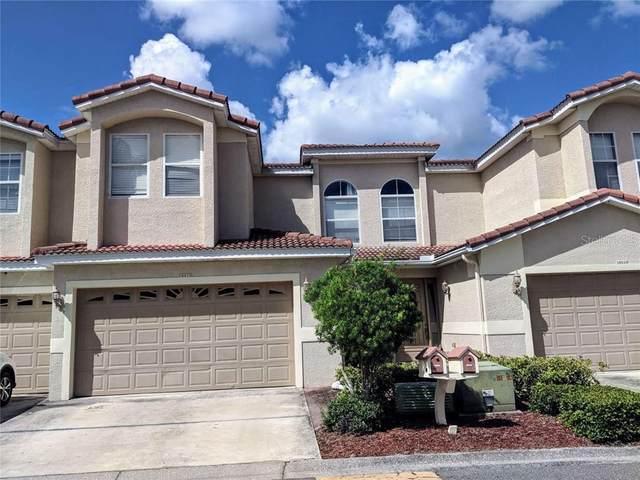 10415 La Mirage Court, Tampa, FL 33615 (MLS #O5876963) :: The Heidi Schrock Team