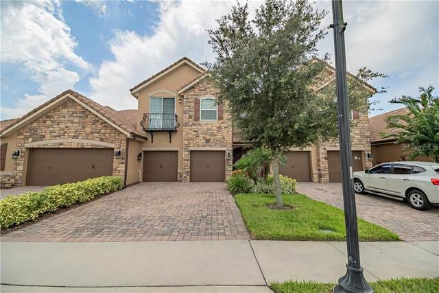 10572 Belfry Circle, Orlando, FL 32832 (MLS #O5877001) :: Keller Williams Realty Peace River Partners