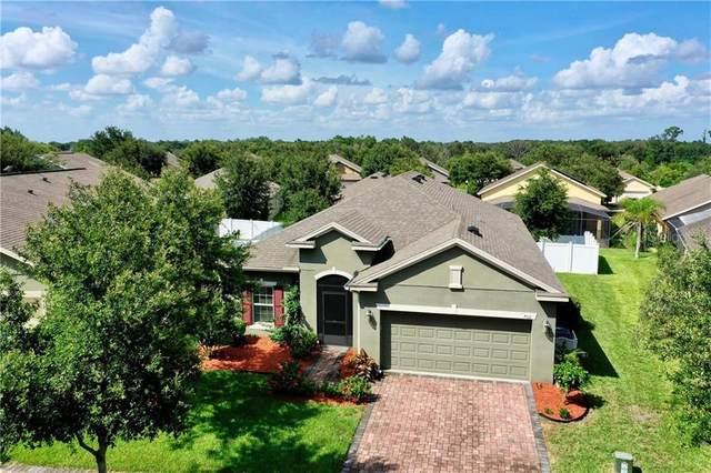 702 Bridgeford Crossing Blvd, Davenport, FL 33837 (MLS #O5877009) :: Mark and Joni Coulter | Better Homes and Gardens