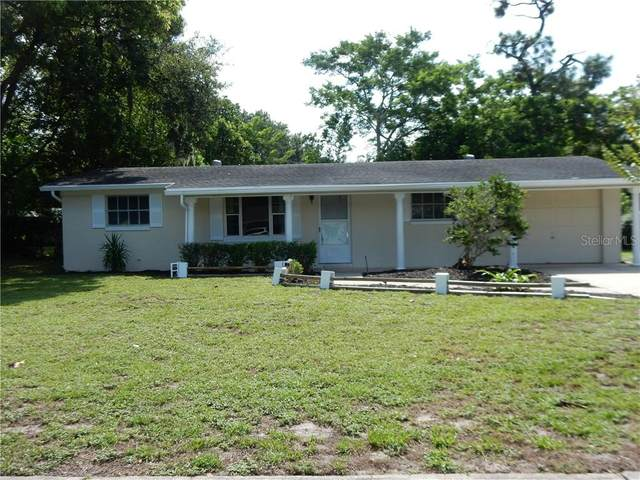 2972 Sanbina Street, Winter Park, FL 32789 (MLS #O5877030) :: Cartwright Realty