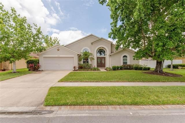 3124 Denham Court, Orlando, FL 32825 (MLS #O5877058) :: Armel Real Estate