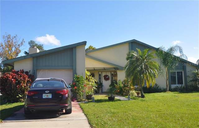 15 Trophy Lane, Kissimmee, FL 34759 (MLS #O5877061) :: Carmena and Associates Realty Group