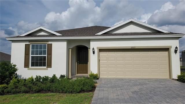 2521 Cliff Avenue, Apopka, FL 32712 (MLS #O5877104) :: Carmena and Associates Realty Group