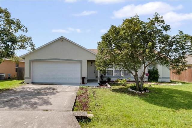 866 Massy Court, Kissimmee, FL 34759 (MLS #O5877129) :: Carmena and Associates Realty Group