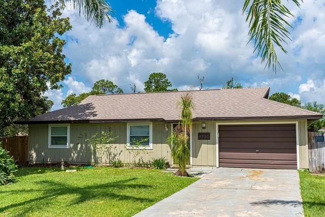 6730 Bermuda Avenue, Cocoa, FL 32927 (MLS #O5877146) :: New Home Partners