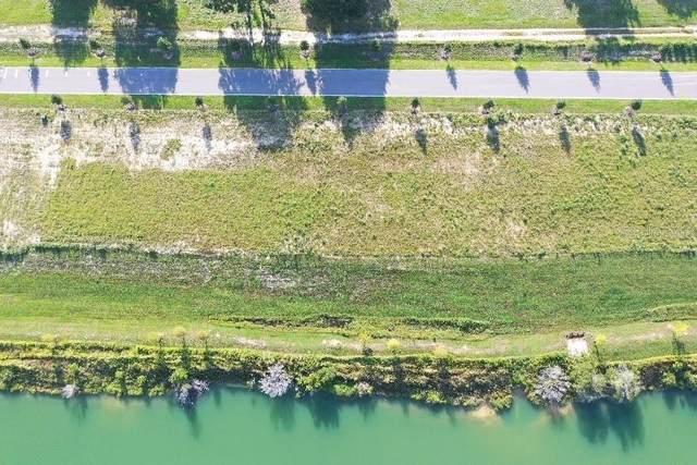 13085 Swinney Lane, Clermont, FL 34711 (MLS #O5877152) :: Team Bohannon Keller Williams, Tampa Properties