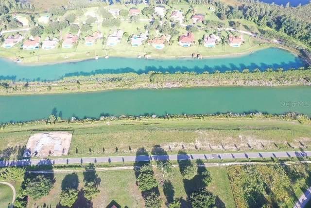 13081 Swinney Lane, Clermont, FL 34711 (MLS #O5877155) :: Team Bohannon Keller Williams, Tampa Properties