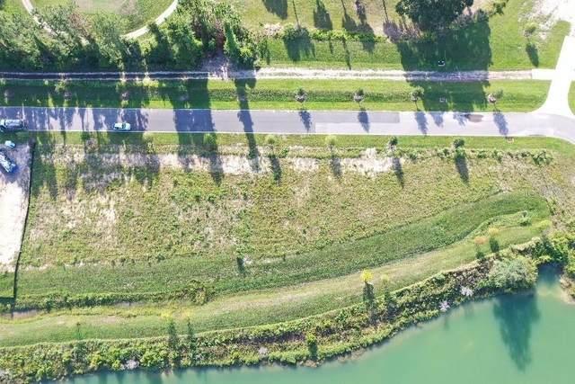 13065 Swinney Lane, Clermont, FL 34711 (MLS #O5877162) :: Team Bohannon Keller Williams, Tampa Properties