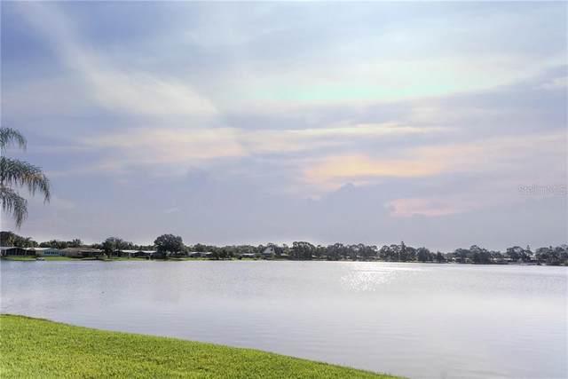 193 Scenic Drive, Cocoa, FL 32926 (MLS #O5877174) :: The Duncan Duo Team