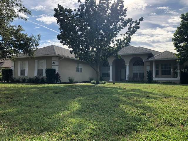 8040 Courtleigh Park Drive, Orlando, FL 32835 (MLS #O5877197) :: Baird Realty Group