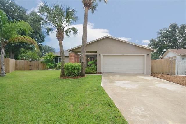 1100 Hyde Court, Longwood, FL 32750 (MLS #O5877216) :: Keller Williams Realty Peace River Partners