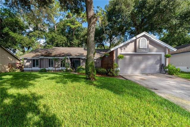 1166 Woodland Terrace Trail, Altamonte Springs, FL 32714 (MLS #O5877223) :: Baird Realty Group