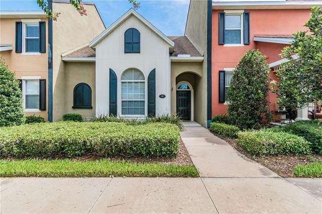 105 Manor View Lane, Deland, FL 32724 (MLS #O5877224) :: Rabell Realty Group