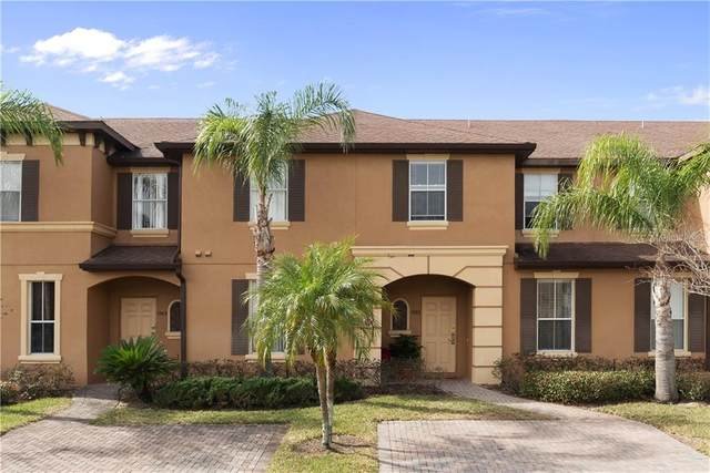 1032 Calabria Avenue, Davenport, FL 33897 (MLS #O5877226) :: Cartwright Realty