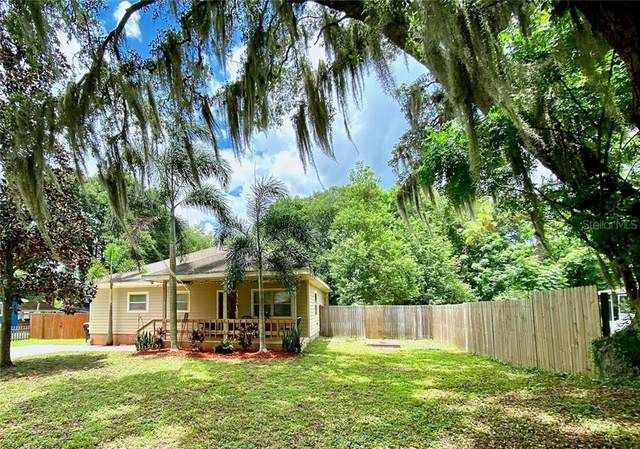 125 10TH Avenue, Ocoee, FL 34761 (MLS #O5877236) :: Team Pepka