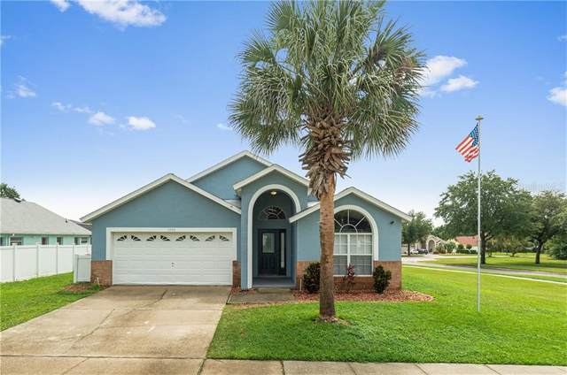 3000 Samosa Hill Circle, Clermont, FL 34714 (MLS #O5877259) :: Mark and Joni Coulter | Better Homes and Gardens
