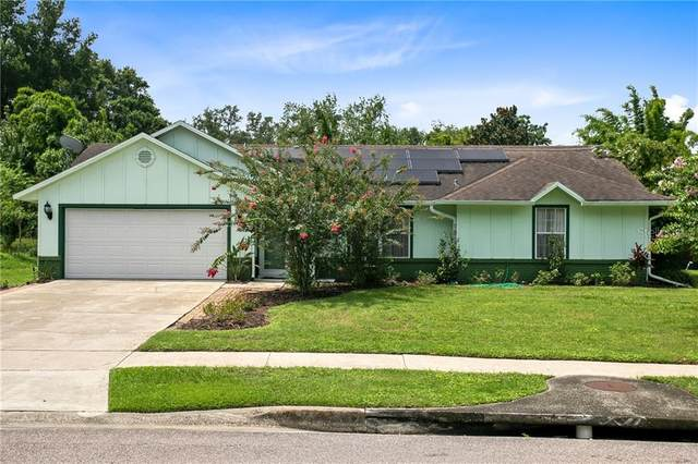 6749 Lumberjack Lane, Ocoee, FL 34761 (MLS #O5877290) :: Alpha Equity Team