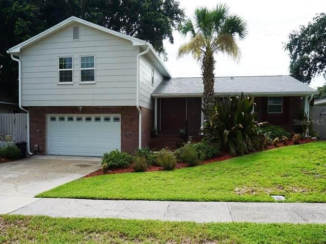 616 Ashberry Lane, Altamonte Springs, FL 32714 (MLS #O5877300) :: Florida Real Estate Sellers at Keller Williams Realty