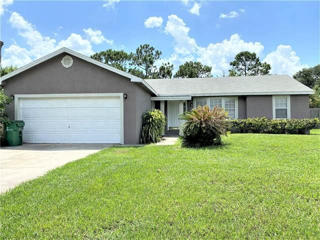 6310 Alleghany Avenue, Cocoa, FL 32927 (MLS #O5877332) :: Premium Properties Real Estate Services