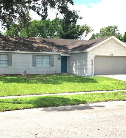 8132 Laso Court, Orlando, FL 32822 (MLS #O5877337) :: Team Pepka