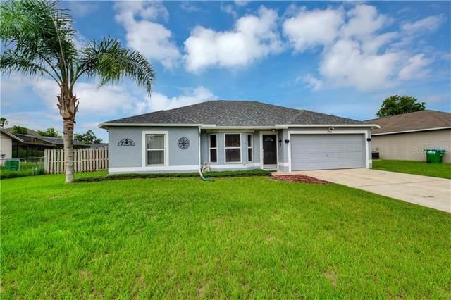 2780 W Covington Drive, Deltona, FL 32738 (MLS #O5877386) :: BuySellLiveFlorida.com