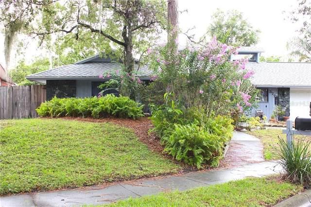 3772 Rambling Rose Court, Orlando, FL 32808 (MLS #O5877417) :: Heckler Realty