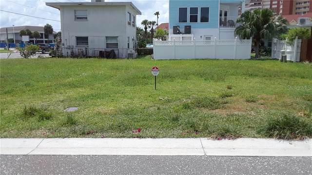 181ST Avenue W, Redington Shores, FL 33708 (MLS #O5877428) :: Rabell Realty Group
