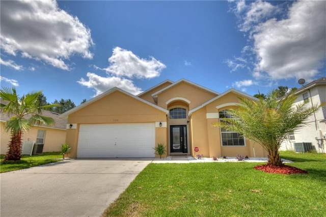 7975 Magnolia Bend Court, Kissimmee, FL 34747 (MLS #O5877438) :: Bridge Realty Group