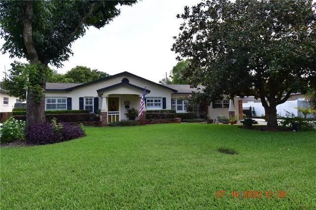 2903 Harrison Avenue, Orlando, FL 32804 (MLS #O5877451) :: Premier Home Experts