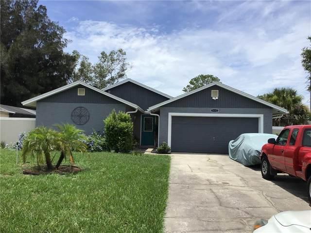 500 Murphy Road, Winter Springs, FL 32708 (MLS #O5877466) :: Alpha Equity Team