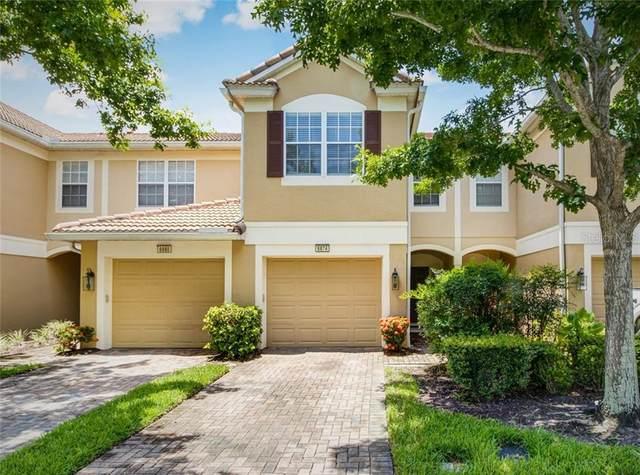 6874 Sperone Street, Orlando, FL 32819 (MLS #O5877489) :: Burwell Real Estate