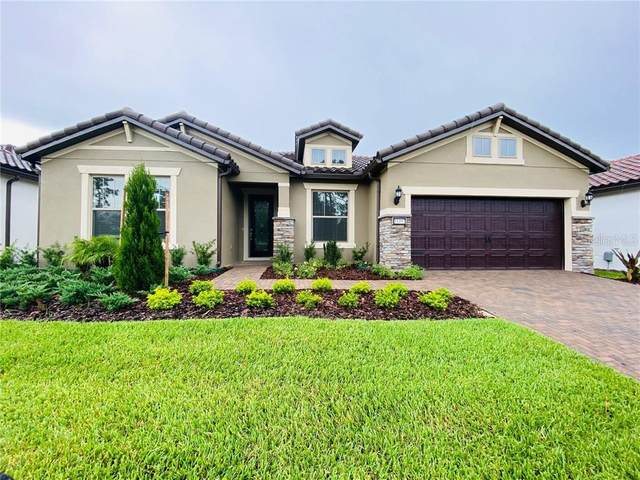 11497 Citrus Fields Place, Orlando, FL 32836 (MLS #O5877506) :: Bridge Realty Group