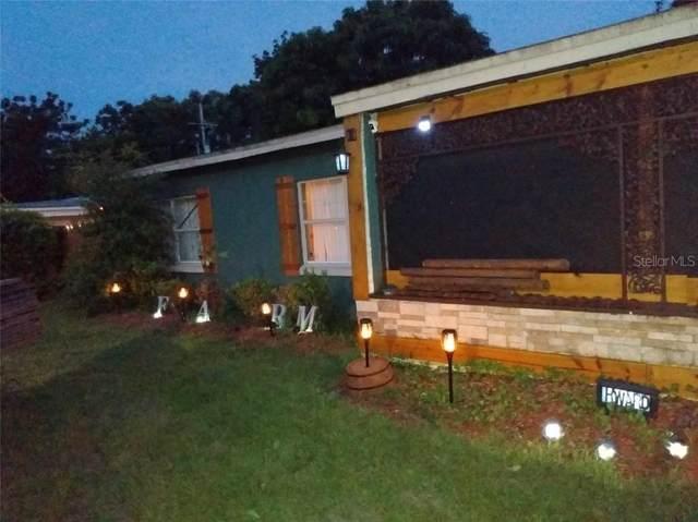 Address Not Published, Orlando, FL 32805 (MLS #O5877515) :: CENTURY 21 OneBlue