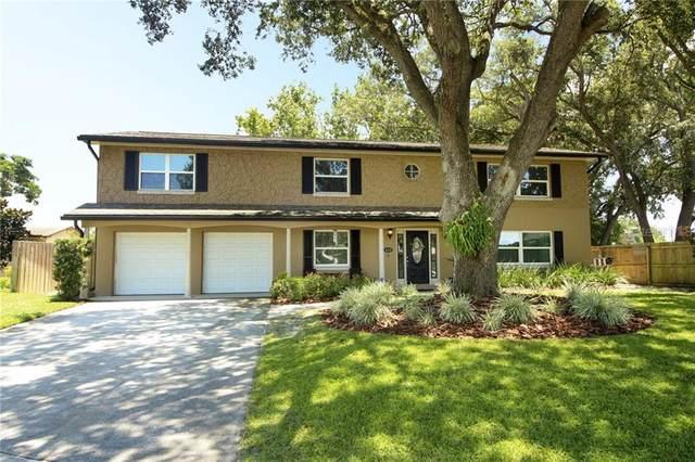 639 Elder Court, Altamonte Springs, FL 32714 (MLS #O5877529) :: Florida Real Estate Sellers at Keller Williams Realty