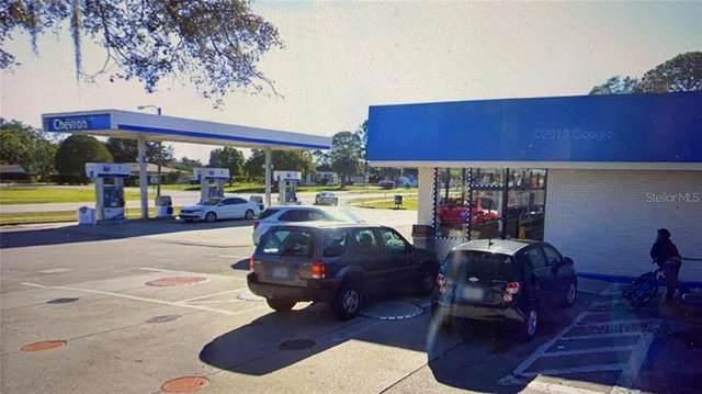 1644 Providence Boulevard, Deltona, FL 32725 (MLS #O5877551) :: Rabell Realty Group
