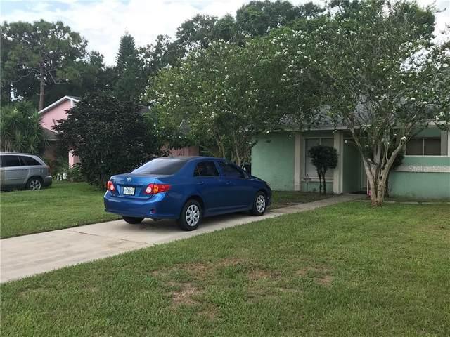 3208 Albin Lane, Orlando, FL 32817 (MLS #O5877557) :: Rabell Realty Group