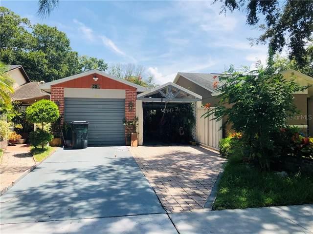 1489 Candlewyck Drive, Orlando, FL 32807 (MLS #O5877575) :: BuySellLiveFlorida.com