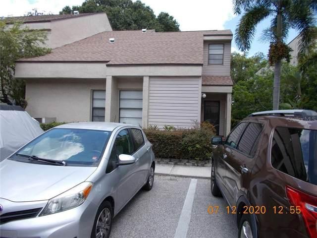 5110 Puritan Circle, Tampa, FL 33617 (MLS #O5877581) :: The Light Team