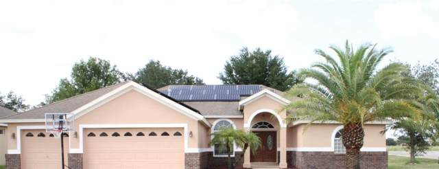 2440 Holly Ridge Court, Clermont, FL 34711 (MLS #O5877613) :: BuySellLiveFlorida.com