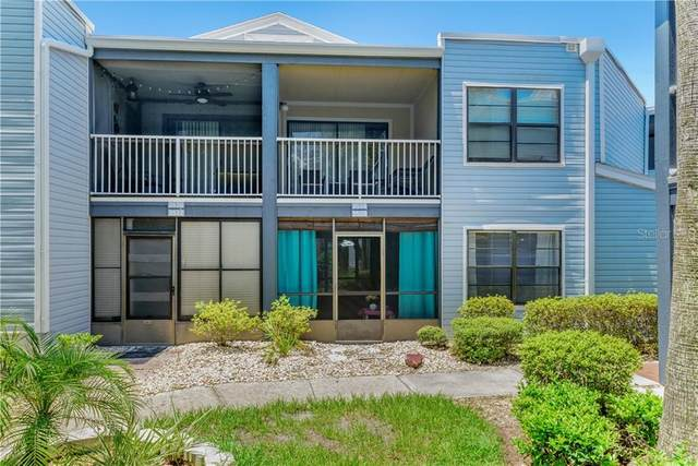 3520 Southpointe Drive #1, Orlando, FL 32822 (MLS #O5877638) :: Baird Realty Group