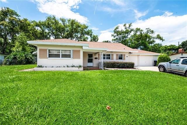18 Kepner Street, Orlando, FL 32839 (MLS #O5877657) :: The Price Group