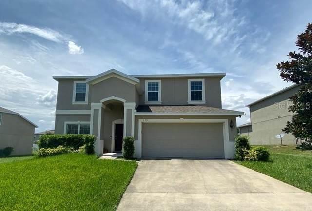 179 Maudehelen Street, Apopka, FL 32703 (MLS #O5877669) :: The Price Group